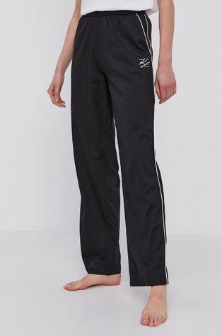 Karl Lagerfeld - Pyžamové kalhoty