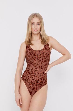Vero Moda - Strój kąpielowy