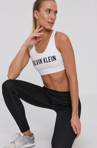 Calvin Klein Performance - Sportovní podprsenka