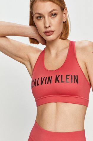 Calvin Klein Performance - Sportmelltartó
