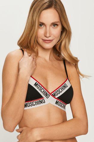 Moschino Underwear - Бюстгальтер