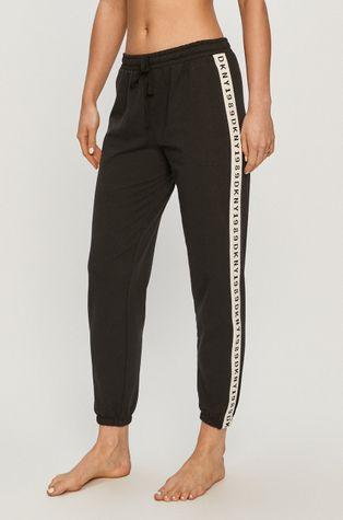 Dkny - Pyžamové kalhoty