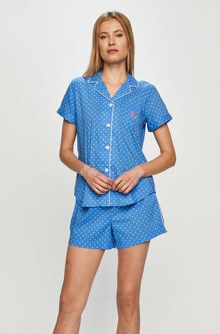 Lauren Ralph Lauren - Пижама