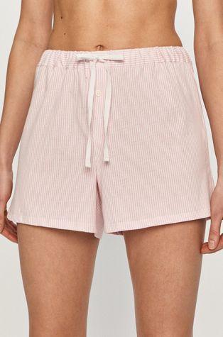 Lauren Ralph Lauren - Szorty piżamowe
