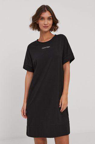 Calvin Klein Underwear - Нічна сорочка