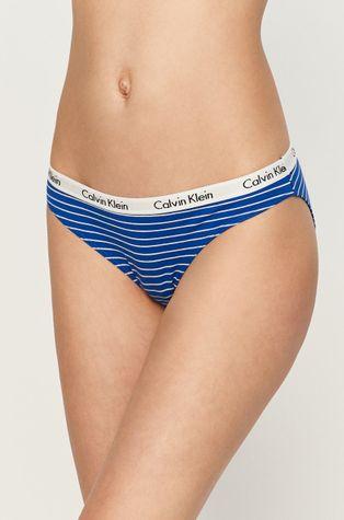 Calvin Klein Underwear - Bugyi (3 db)