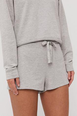 Calvin Klein Underwear - Піжамні шорти