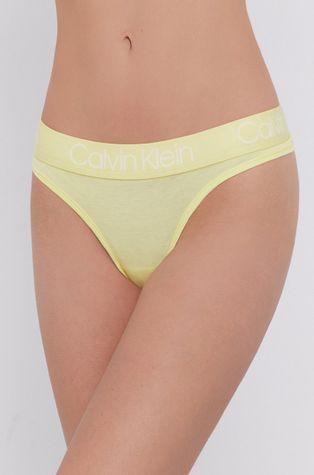 Calvin Klein Underwear - Tanga (5 db)