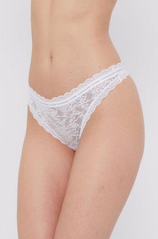 Calvin Klein Underwear - Tanga CK One