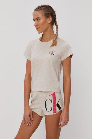 Calvin Klein Underwear - Piżama CK One