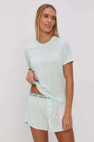 Calvin Klein Underwear - Pizsama CK One