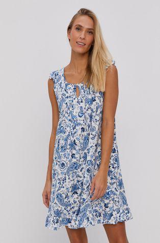 Lauren Ralph Lauren - Koszulka piżamowa