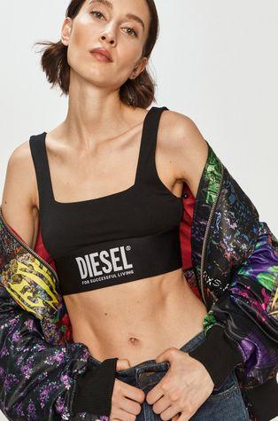 Diesel - Biustonosz sportowy