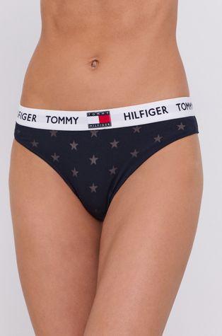 Tommy Hilfiger - Kalhotky