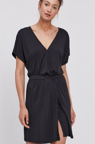 Emporio Armani - Пляжна сукня