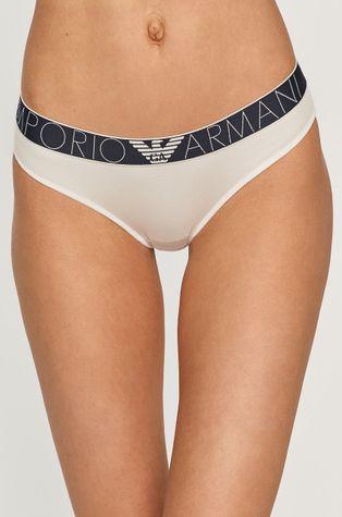 Emporio Armani - Kalhotky (2-pack)