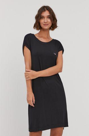 Emporio Armani - Нічна сорочка