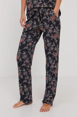 Marc O'Polo - Spodnie piżamowe