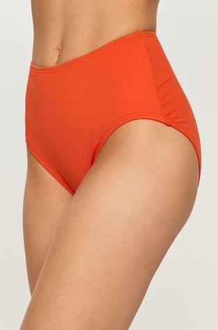 Kate Spade - Plavkové kalhotky