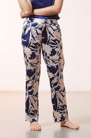 Etam - Spodnie piżamowe LUZE