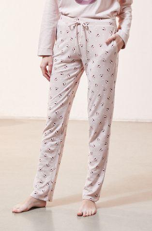 Etam - Spodnie piżamowe FEDO