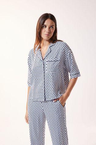 Etam - Pyžamová košile Madden