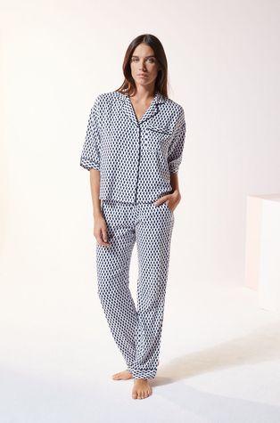 Etam - Pyžamové kalhoty Madden