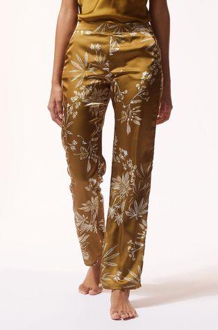 Etam - Pyžamové kalhoty Erbal