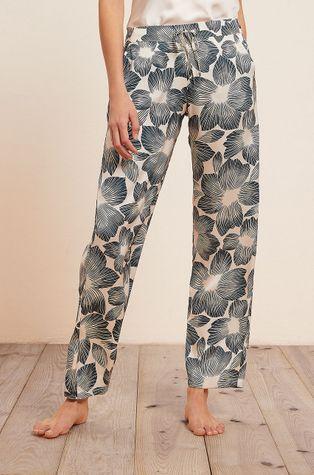 Etam - Pyžamové kalhoty LOTIER