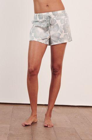 Etam - Szorty piżamowe LOTIER