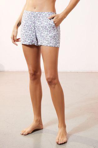 Etam - Szorty piżamowe Maddlyn