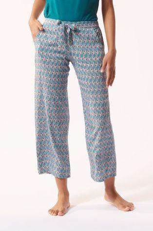 Etam - Pyžamové kalhoty ALEXIA