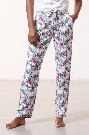 Etam - Pyžamové kalhoty Myana