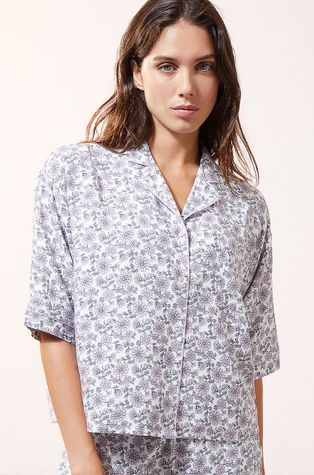 Etam - Pyžamová košeľa Maddlyn