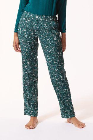 Etam - Spodnie piżamowe MILLIE