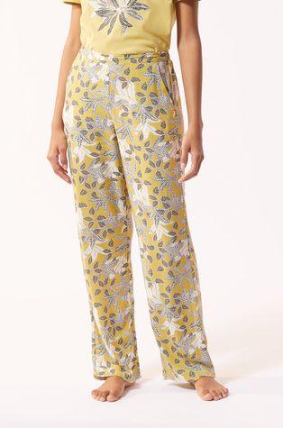 Etam - Pyžamové kalhoty ILMA