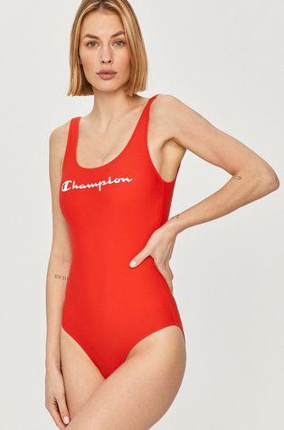 Champion - Strój kąpielowy