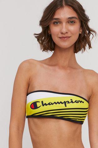 Champion - Biustonosz kąpielowy