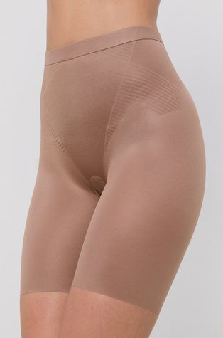 Spanx - Оформящ къс клин Thinstincts