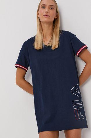 Fila - Noční košile