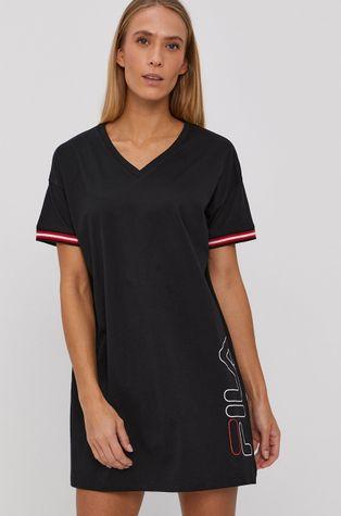 Fila - Ночная рубашка