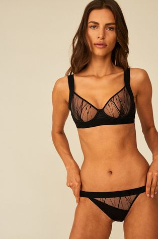 Undress Code - Sutien DREAM ON