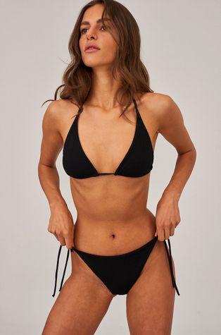 Undress Code - Figi kąpielowe dwustronne Set Free
