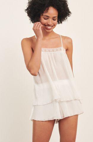 Etam - Top piżamowy TRUE LOVE