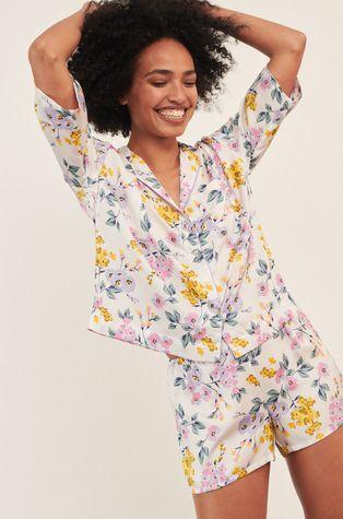 Etam - Koszula piżamowa Naim