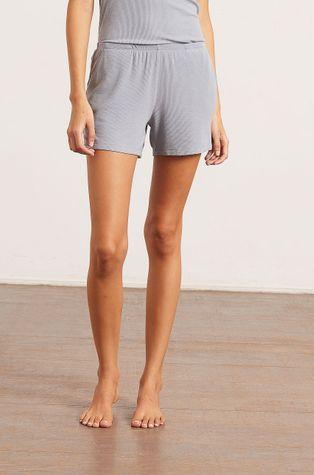 Etam - Pyžamové šortky Tarra