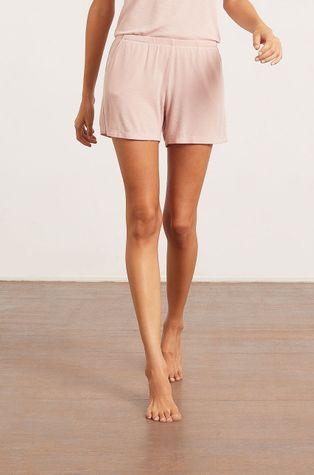 Etam - Szorty piżamowe Tarra