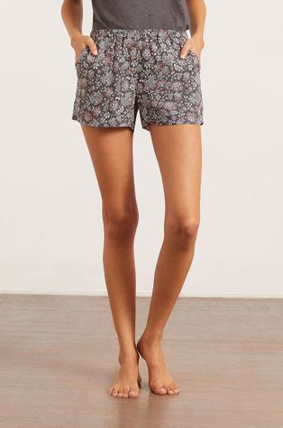 Etam - Szorty piżamowe Debi