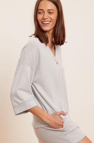 Etam - Koszula piżamowa AGATHA