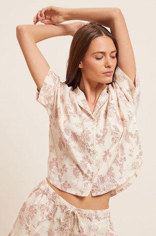 Etam - Koszula piżamowa Ally
